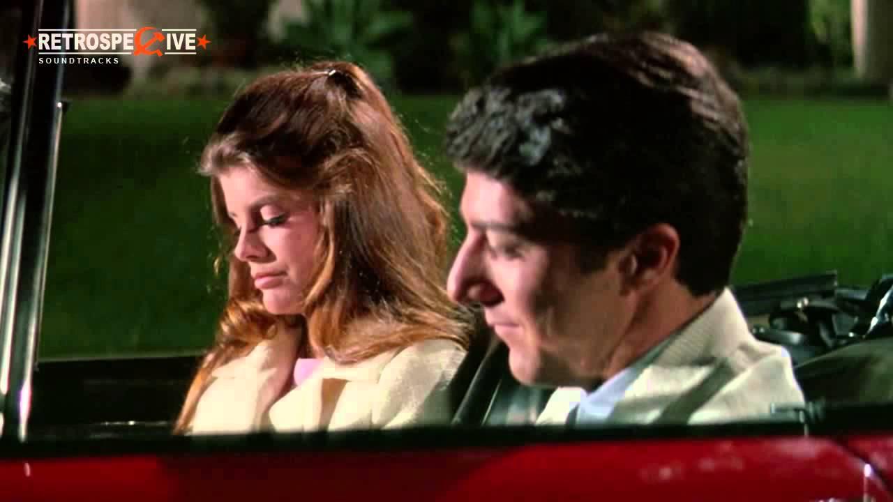 simon-garfunkel-the-sound-of-silence-the-graduate-1967-retrospective-soundtrack