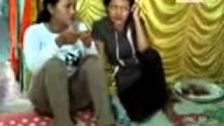 Video Rhoma irama Tabir Kepalsuan versi Sanu.3gp download MP3, 3GP, MP4, WEBM, AVI, FLV Juli 2018