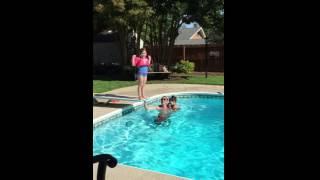 sunday funday pool fun june 26 2016 2