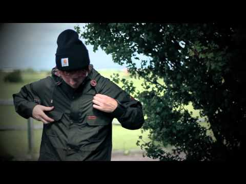 penfield-kasson-jackets