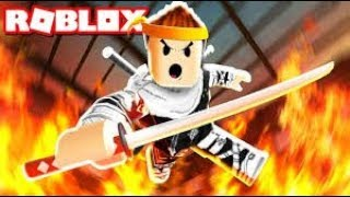 Roblox oynuyorum / escape from the grandmother Roblox