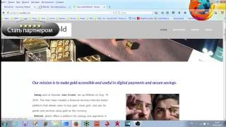 epn партнерская программа aliexpress  Зарабатываем в интернете без обмана