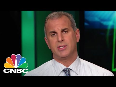 Here Are Some Stock Picks For The Volatile Market | CNBC