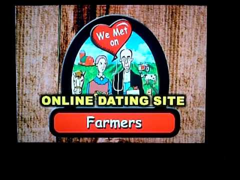 Ranchers only dating site