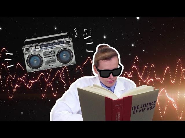 Mary – Baba Brinkman – Philosophy of Mind Rap