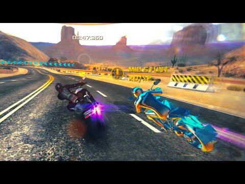 how to do perfect run in asphalt 8