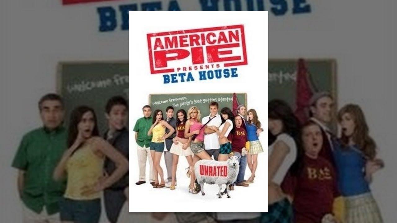 American Pie 9 American Pie Pr...