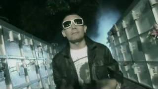 Nengo Flow - El Mal Me Persigue (feat. Nova Y Jory &  Randy Glock)