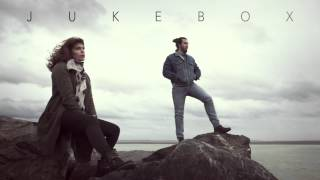 JUKEBOX - Fortunate son (Creedence Clearwater Revival cover)