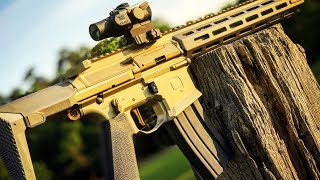 Q Honey Badger 1000 Round Review The Definitive Guide
