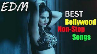 Bollywood vs EDM Mix Vol 11 (2018) | Desi EDM Mix | Hindi English DJ Mix | EDM Bollywood Mix