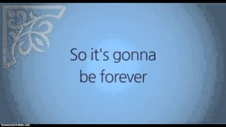 Blank space- Taylor swift (Lyrics Video) (Cover)