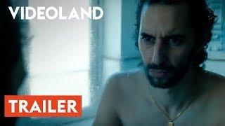 Bekijk hier de bijzondere trailer van Mocro Maffia