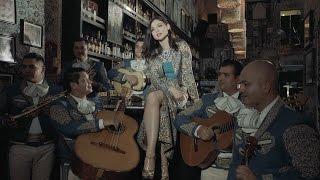 Baixar Sophie Ellis-Bextor - Death Of Love (Mariachi version)