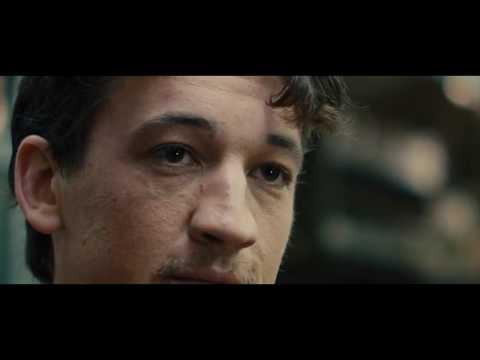"Motivational movie scene : Bleed for this ""It is that simple"""