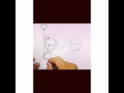 WhatsApp ücü video * l love you *