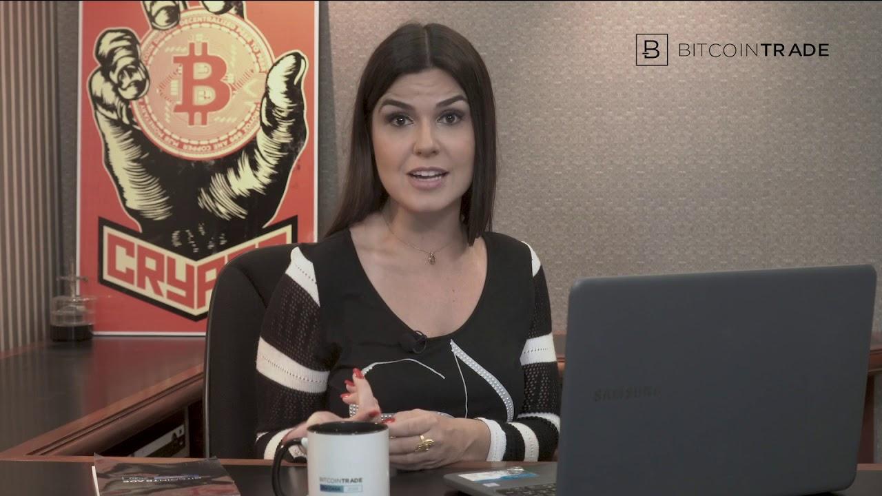saque bitcointrade