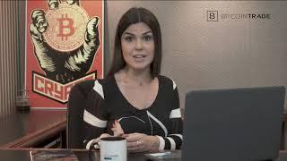 bitcointrade saque come utilizzare bitcoin atm