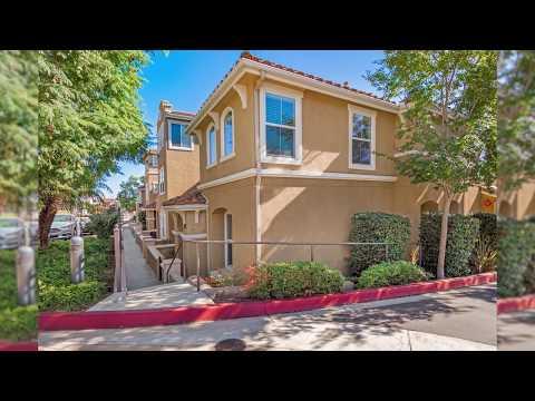 1634 Avery Road, San Marcos, CA 92078