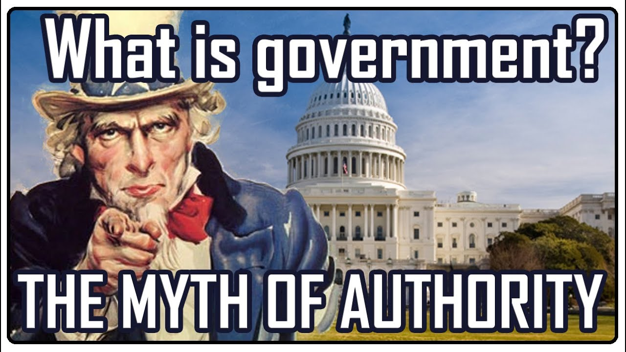 Image result for geoshifter the myth of authority