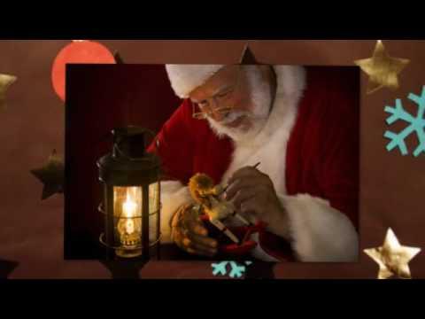 KMB Shipping - Christmas Video 2016