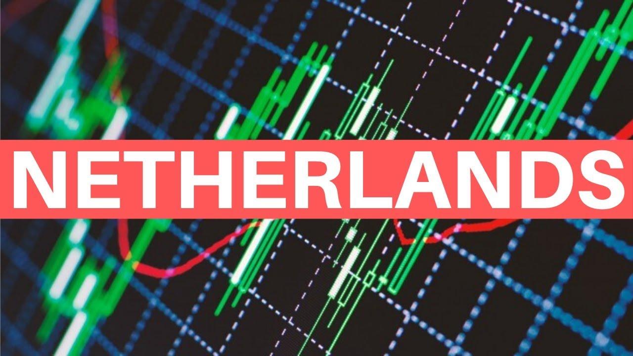 Best Forex Brokers In Netherlands 2020 Beginners Guide  FxBeginnerNet