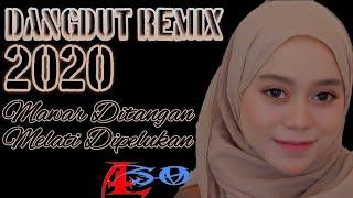 Download DJ HAUS LAPAR [ Mawar Di Tangan Melati Di Pelukan ] REMIX by alsoDJ
