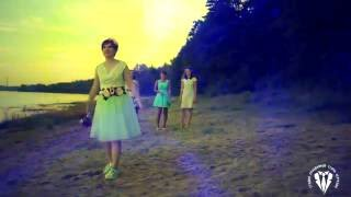Волшебная Свадьба 21.08.16 Квадракоптер