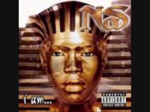 Nas- The Rise And Fall
