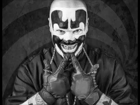 (8 WAYS TO DIE) ICP Ft Stitches Esham Mac Lethal Ouija ...