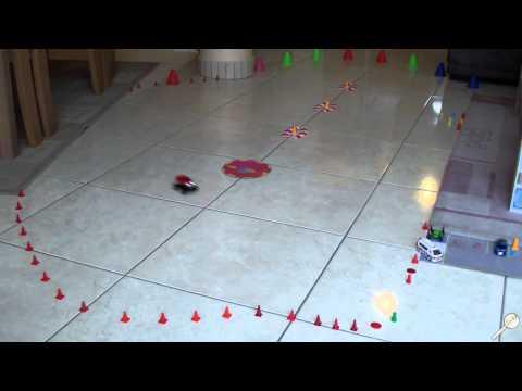 Great Wall Toys MT 2207 1/58 - Présentation en intérieur (salon) - SB