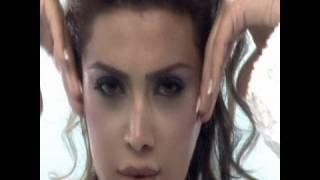 Nawal Al Zoghbi - Mona Einah / نوال الزغبي - منى عينه
