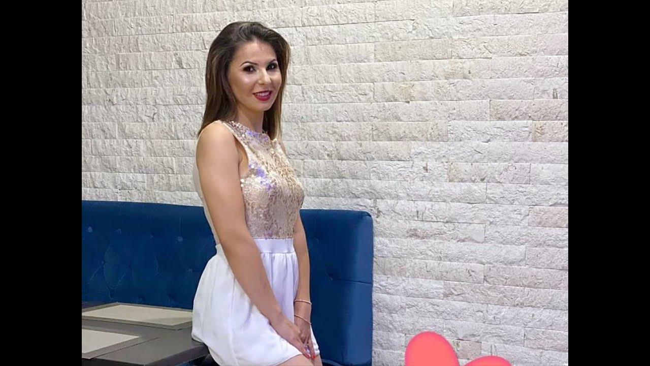 Livia Celea Streata - Cel mai tare colaj de petrecere 2020 Muzica de petrecere 2020 SARBE 2020