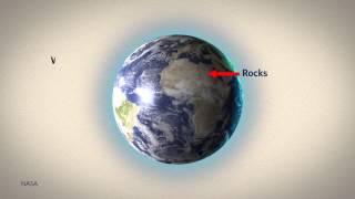 Climate Change: The Science | UBCx on edX | Course About Video