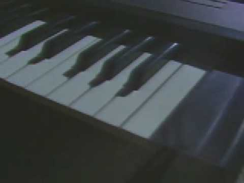Living In Shacks (Reggae) video by Lasana Bandele
