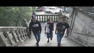 SonDaRúa - Aceabé (Prod. Alex Arnoso)