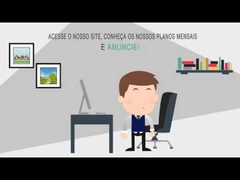 Video Marketing - Animação para Sites, Empresas e Lojas