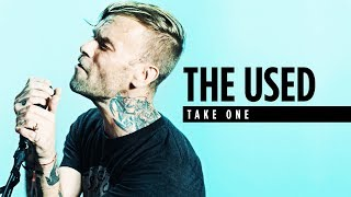 Take One feat. The Used | Rolling Stone