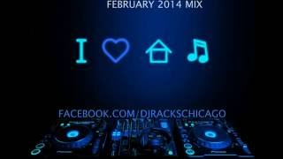 ✭February Mix 2014✭ HOT Electro, Progressive House Mix! DL+HQ DJ RACKS CHICAGO(PLAYLIST BELOW+ DL LINK LIKE- www.Facebook.com/DjRacksChicago Follow- www.twitter.com/djracks_chicago Listen - www.Soundcloud.com/dj-racks MP3 ..., 2014-02-03T07:20:31.000Z)