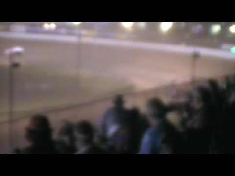 West Virginia Motor Speedway WoO Late Models 5-29-10