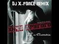 JJ и Оленька Хочу другого DJ X FORCE REMIX mp3