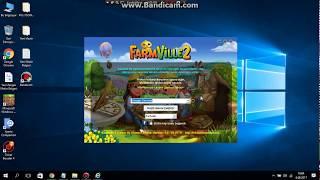 FarmVille 2 Bedava Market Hilesi (Güncel) 2017