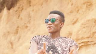 GASKIYA OFFICIAL VIDEO By Ahmad Shanawa