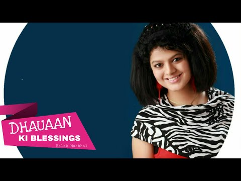 Palak Muchhal | Talks About | Godfather in Bollywood | Mtvbeats | white music factory