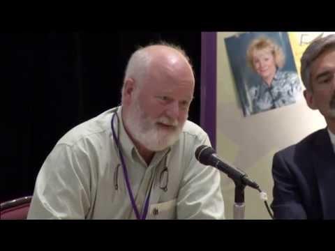 Creutzfeldt-Jakob Disease (CJD) Q&A | Byron Caughey, Glenn Telling, Thomas Wisniewski, Robert Will