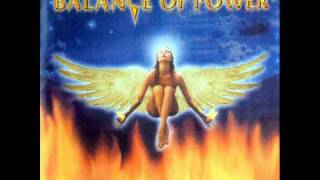 Watch Balance Of Power House Of Cain video