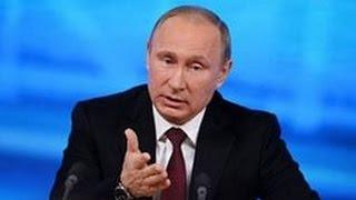 Путин -политические остроты, почти афоризмы.