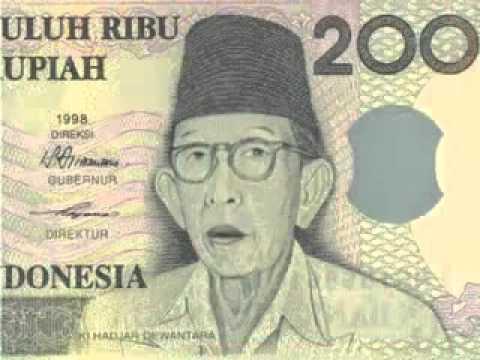 Money Talk Indonesia