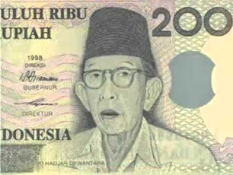 Money Talk Indonesia