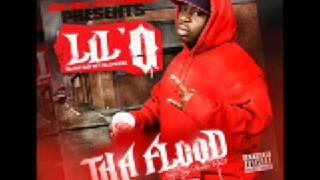 Video Dont Give Up - Lil O, Slim Thug, Chamillionaire, Antoinette download MP3, 3GP, MP4, WEBM, AVI, FLV April 2018